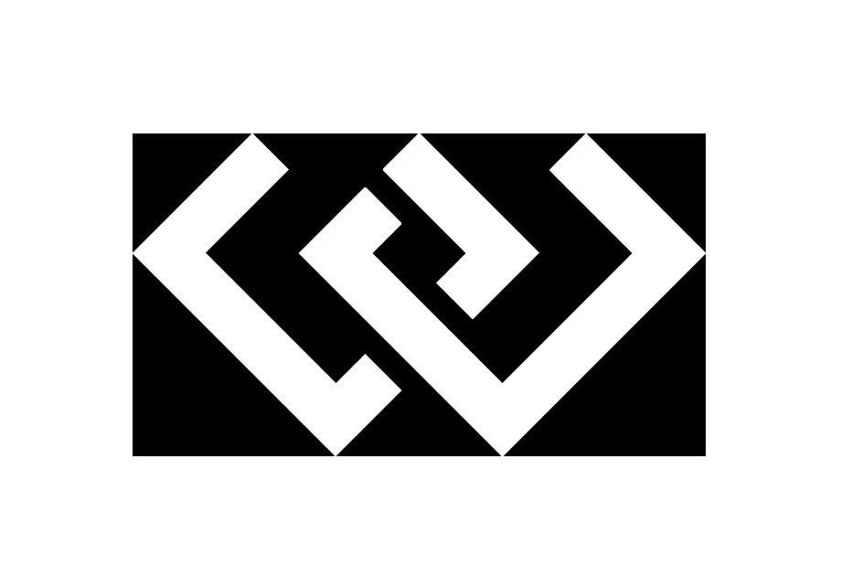wreRealEstate_ICON_Reversed White